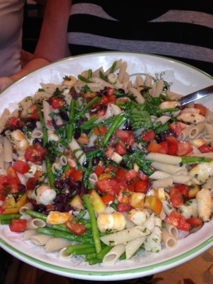shrimp_pasta