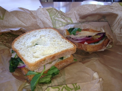 wholefoods_sandwich