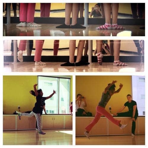 dance10.jpeg