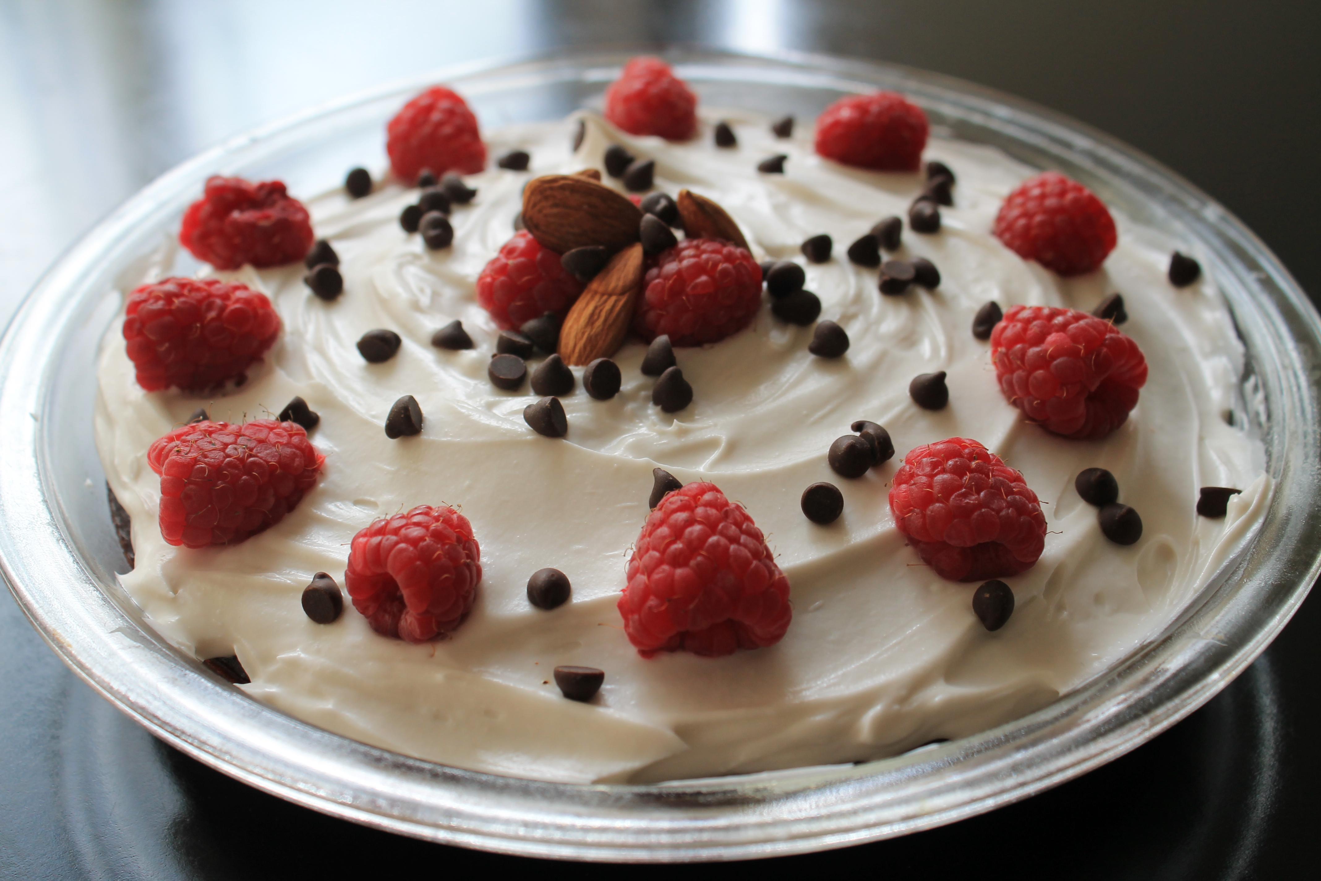 February Birthday Cakes Truebar Inspired Birthday Cake Bakery On Main