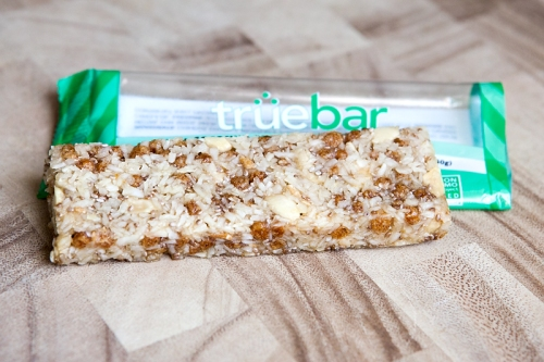 bakery-on-main-truebar-coconut-cashew-02